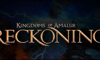 Article_list_feature-kingdoms-of-amalur