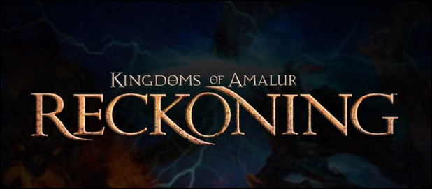 Kingdoms of Amalur: Reckoning  - 979507