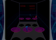 Discs Of Tron Image