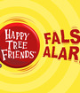 Happy Tree Friends False Alarm Image