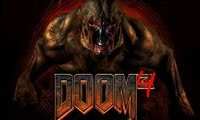 Article_list_doom