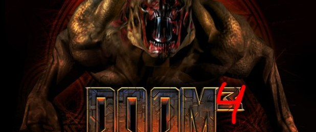 DOOM 4 - Feature