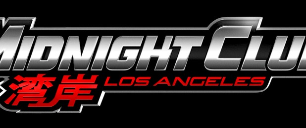 Midnight Club: Los Angeles - Feature