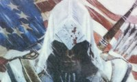 Article_list_assassin_s_creed_iii