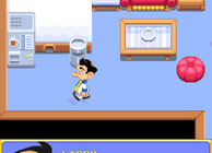 Leisure Suit Larry: Love for Sail Image