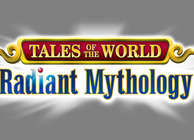 Tales of the World: Radiant Mythology Image