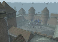Medieval II: Total War Kingdoms Image