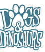 Top Trumps: Dogs and Dinosaurs Image