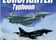 Eurofighter Typhoon Image
