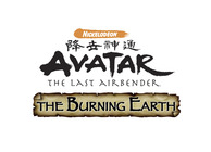 Avatar: The Burning Earth Image