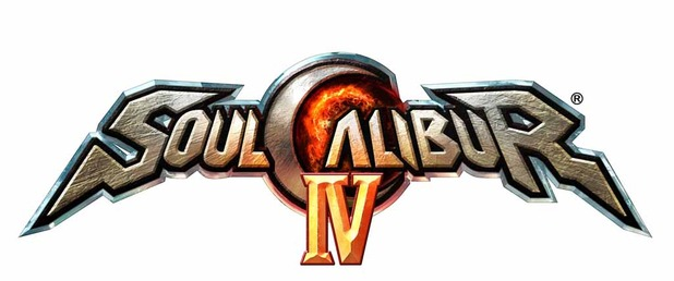 Soulcalibur IV - Feature