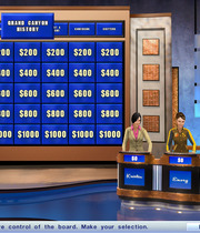Jeopardy! 2 Boxart