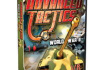 Advanced Tactics: World War II Image