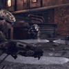 Gears of War Screenshot - 982560