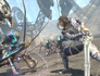 Lost Odyssey Image
