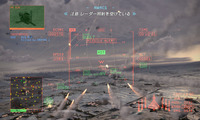 Article_list_open-uri20120301-12306-1kmxi4a