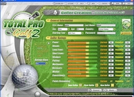 Total Pro Golf 2 Image