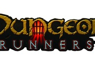 Dungeon Runners Image