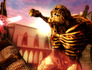 Dark Messiah of Might and Magic: Elements Image