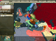 Hearts of Iron Anthology Image