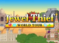 Jewel Thief Image