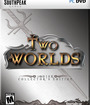 Two Worlds Collector's Edition Image