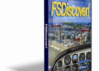 FS Discover! Image