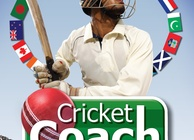 Cricket Coach 2007 Image