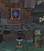 EverQuest Secrets of Faydwer Image