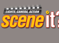 Scene It? Lights, Camera, Action Image