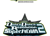 Dance Dance Revolution SuperNOVA 2 Image