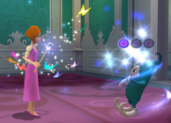 Disney Princess: Enchanted Journey Image