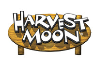 Harvest Moon Wii (title tbc) Image