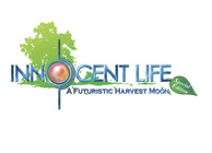 Innocent Life Image