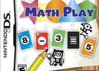 Math Play Image