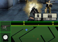 Call of Duty DS (working title) Image