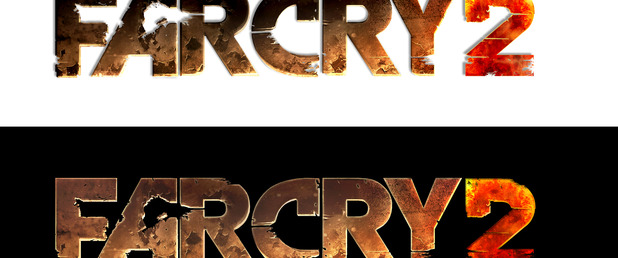 Far Cry 2 - Feature