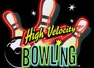 High Velocity Bowling Image