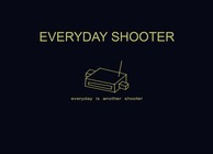 Everyday Shooter Image
