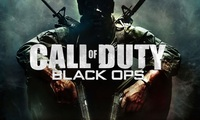 Article_list_cod_blackops