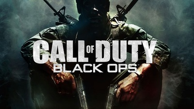 Call of Duty: Black Ops  - 985575