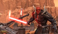 Article_list_swtor_feature3
