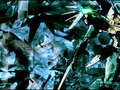 Hot_content_feature-zoneoftheenders
