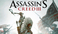 Article_list_assassins-creed-3-feature