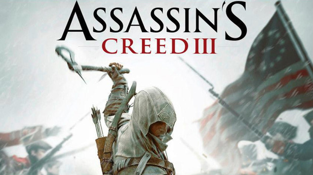 Assassin's Creed III  - 985879