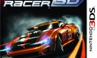 Article_list_ridge_racer_3ds_boxart