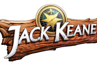 Jack Keane and the Dokktor's Island Image