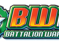Battalion Wars 2 Image
