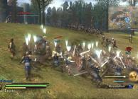 BLADESTORM: The Hundred Years' War Image