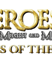 Heros of Might & Magic V: Tribes of the East Boxart